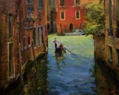 Venice - Венеция